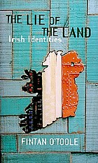 The lie of the land : Irish identities