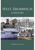 West Bromwich : a history
