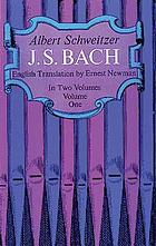 J.S. Bach