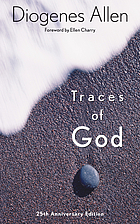 The traces of God in a frequently hostile world