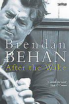 After the wake : twenty-one prose works including previously unpublished material