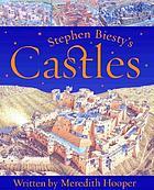 Stephen Biesty's castles