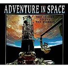 Adventure in space : the flight to fix the Hubble