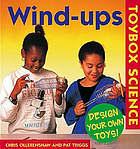 Wind-ups