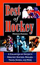 Best of hockey
