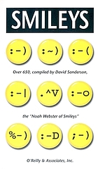 Smileys [over 650]
