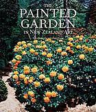 The painted garden in New Zealand art