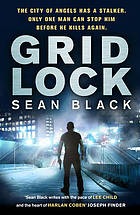 Gridlock : a Ryan Rock novel