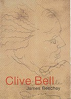 Clive Bell
