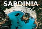 Sardinia : ancient history, emerald sea