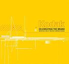Kodak : celebrating the brand : creative corporate scenography