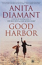 Good harbor : a novel