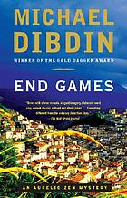 End games : an Aurelio Zen mystery