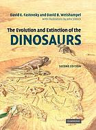 The evolution and extinction of the dinosaurs : quantitative and qualitative approaches