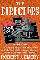The directors : take four
