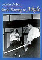 Budo training in Aikido