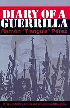 Diary of a guerrilla