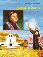 Junípero Serra