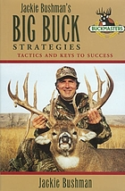 Camp life in the woods and the tricks of trapping and trap making : containing comprehensive hunts on camp shelter, log huts, bark shanties, woodland beds, and bedding, boat, and canoe building, and valuable suggestions on trappers' food, etc. ...