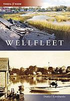 Wellfleet