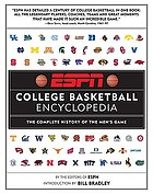 ESPN college basketball encyclopedia : the complete history of the men's game