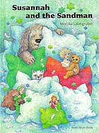 Susannah and the Sandman : a good-night story