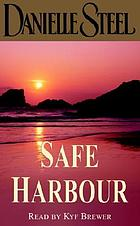 Safe Harbour. (3 cass)