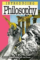 Philosophy for beginners
