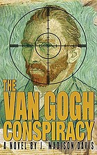 The Van Gogh conspiracy
