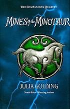 Mines of the minotaur