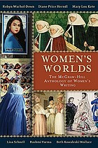 Women's world : the McGraw-Hill anthology of women's writing in English across the globe