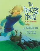 The princess mouse : a tale of Finland