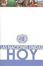 Las Naciones Unidas hoy