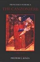 Le rime di francesco Petrarca.