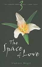 The space of love