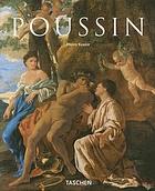 Nicolas Poussin, 1594-1665