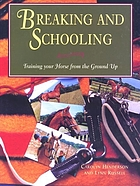 Cold-smoking & salt-curing meat, fish & game