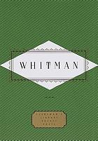 Walt Whitman's poems : selections with critical aids