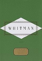 Poems of Walt Whitman