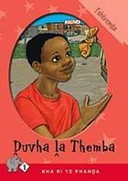 Duvha la Themba
