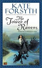 The tower of ravens