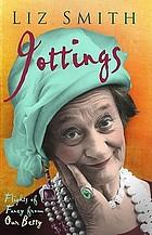 Jottings : flights of fancy from our Betty