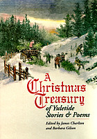 Born to rebel : birth order, family dynamics, and creative lives