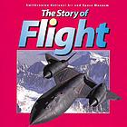 The story of flight : Smithsonian National Air and Space Museum