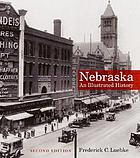 Nebraska : an illustrated history