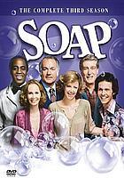 SoapSoap. Season 3, v1
