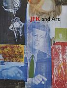 JFK and art