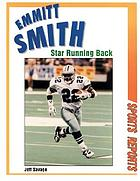 Emmitt Smith : star running back