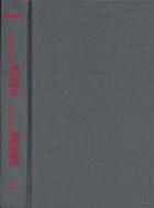 Documenting a province the Archives of Ontario at 100 = Chronique d'une province : le centenaire des Archives publiques de l'OntarioTreasures of the Ontario Archives