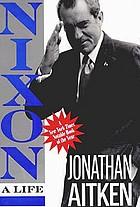 Nixon : a life